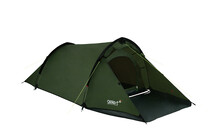 Gelert Dolomite 2 green/black